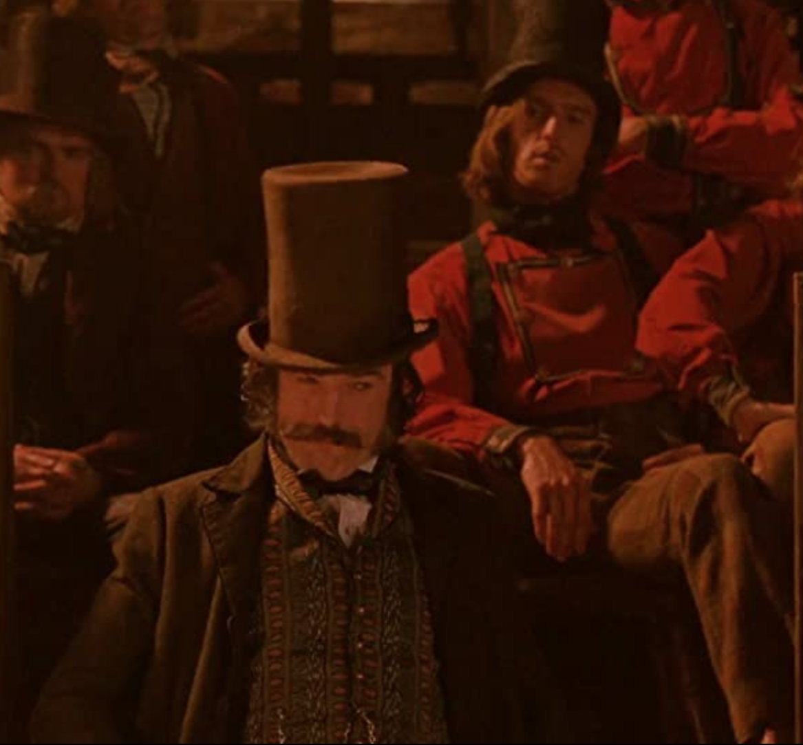 Screen Shot 2021 04 07 at 1.46.12 pm e1617799619191 20 Things You Probably Didn't Know About Gangs Of New York
