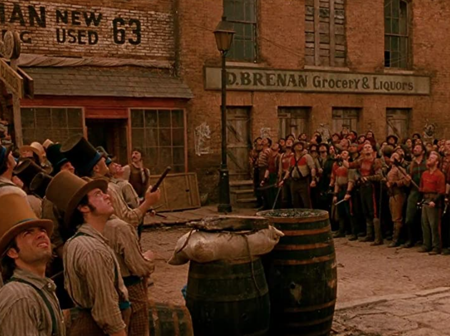 Screen Shot 2021 04 07 at 2.40.28 pm e1617803062912 20 Things You Probably Didn't Know About Gangs Of New York
