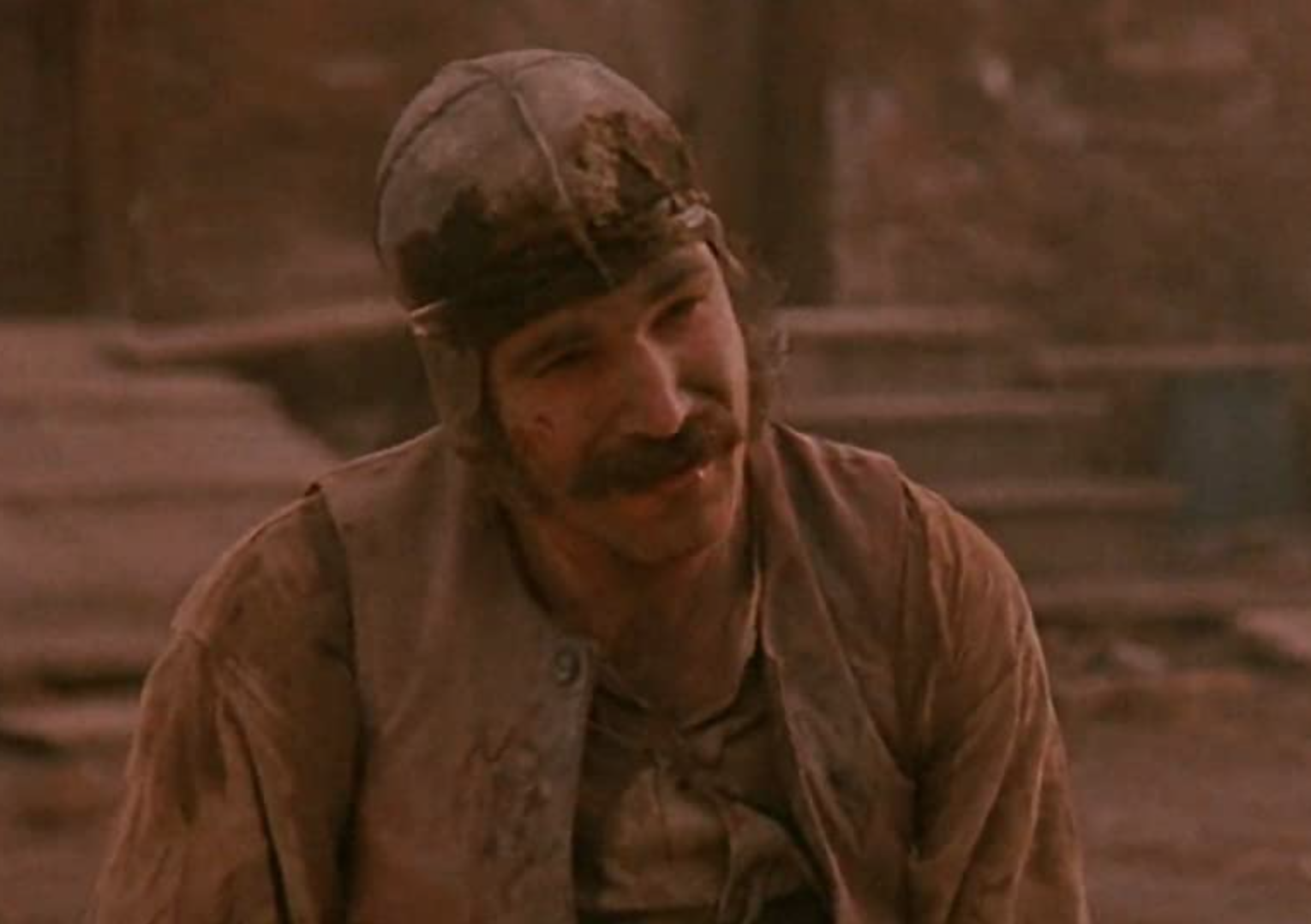Screen Shot 2021 04 08 at 10.34.30 am 20 Things You Probably Didn't Know About Gangs Of New York
