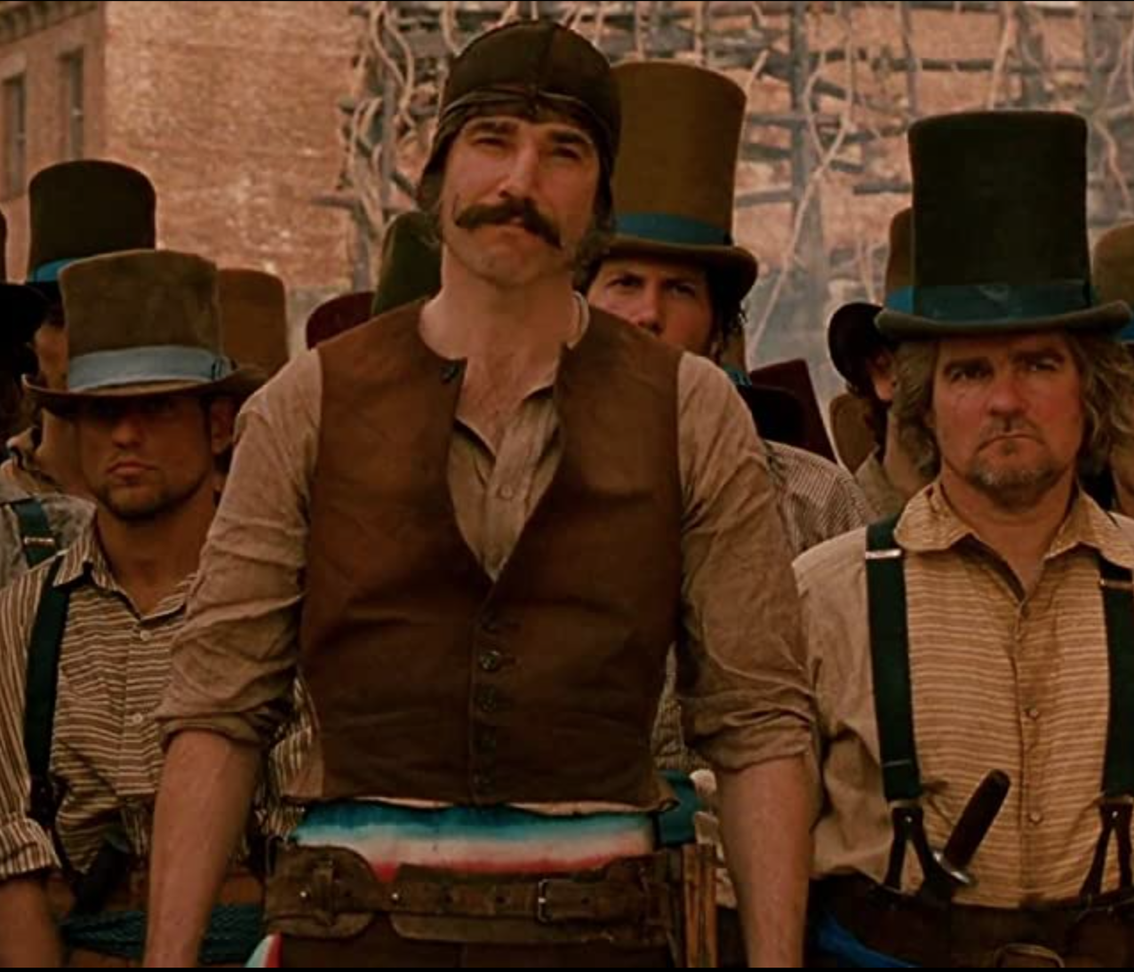 Screen Shot 2021 04 08 at 10.55.35 am e1617875786168 20 Things You Probably Didn't Know About Gangs Of New York