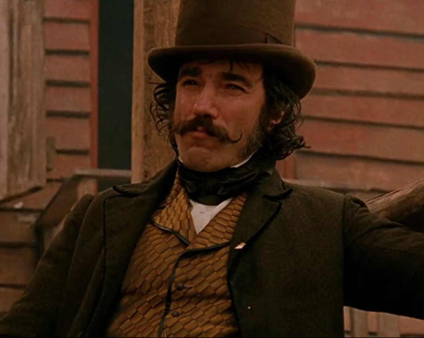 Screen Shot 2021 04 08 at 10.58.23 am e1617875937724 20 Things You Probably Didn't Know About Gangs Of New York