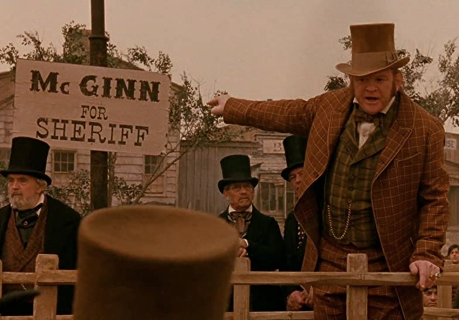 Screen Shot 2021 04 08 at 10.59.42 am 20 Things You Probably Didn't Know About Gangs Of New York