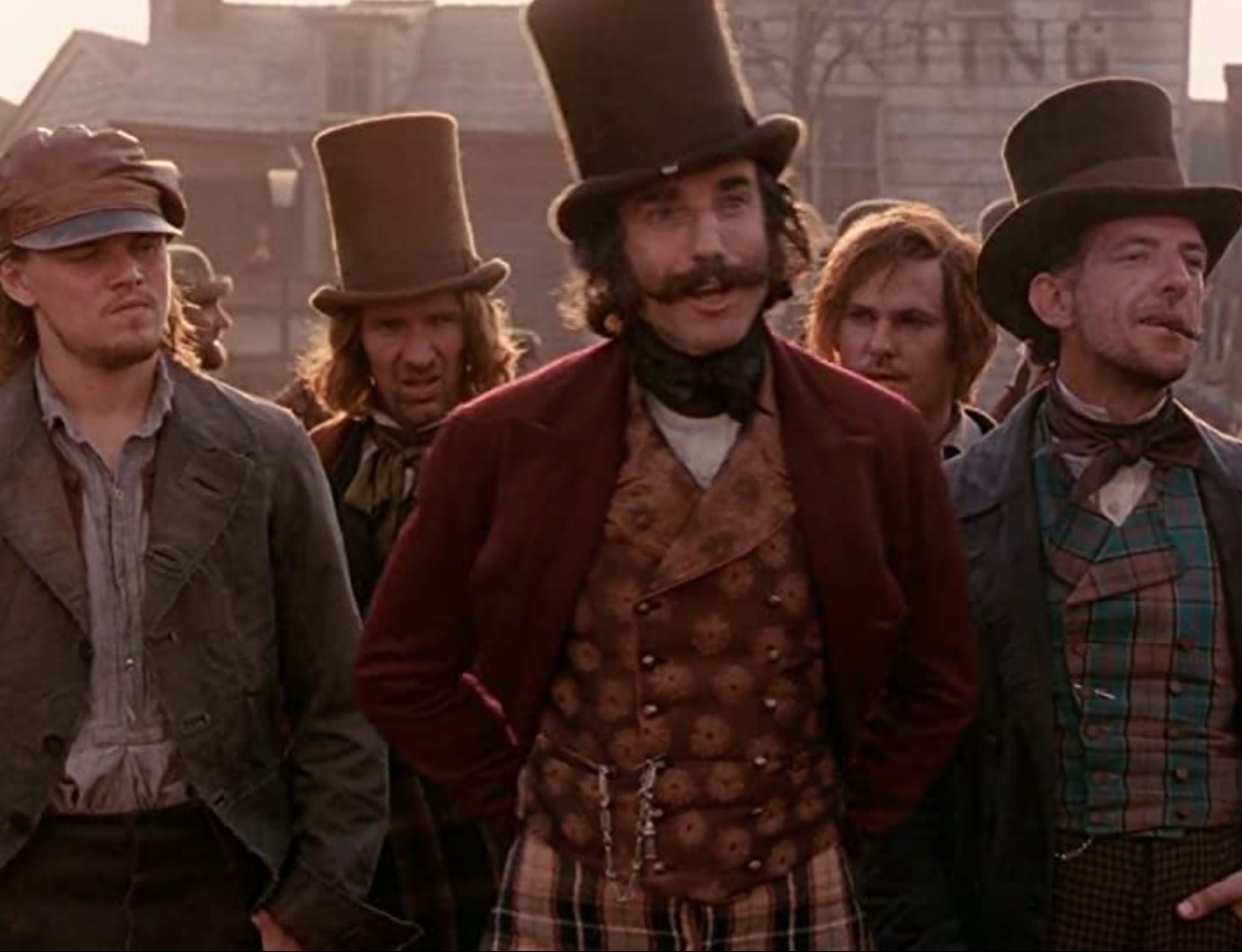 Screen Shot 2021 04 08 at 11.06.35 am e1617876439783 20 Things You Probably Didn't Know About Gangs Of New York