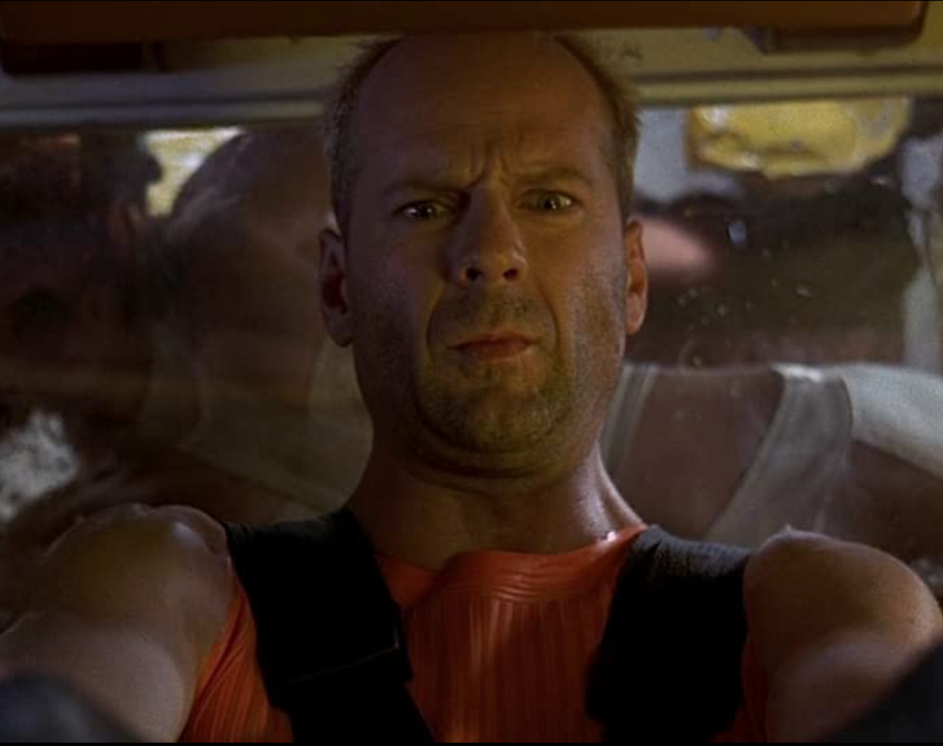 Screen Shot 2021 04 09 at 11.04.55 am e1617962745647 Big Bada-Boom! 30 Things You Might Not Have Known About The Fifth Element