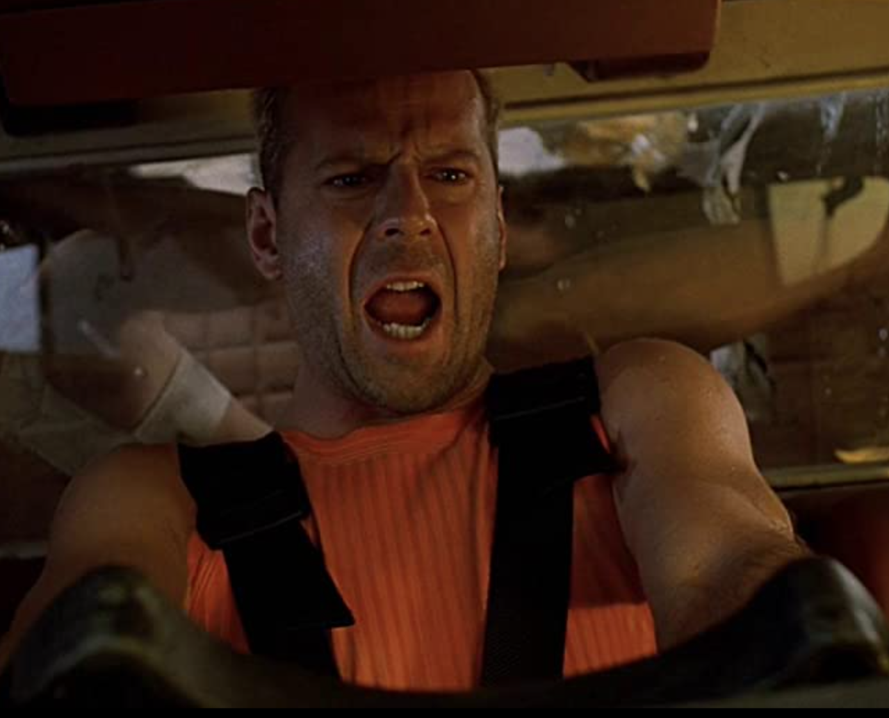 Screen Shot 2021 04 09 at 11.18.15 am e1617963555226 Big Bada-Boom! 30 Things You Might Not Have Known About The Fifth Element