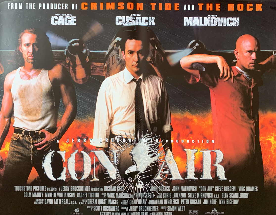 Screen Shot 2021 04 14 at 13.43.13 e1618404330903 20 High-Flying Facts You Didn't Know About Con Air