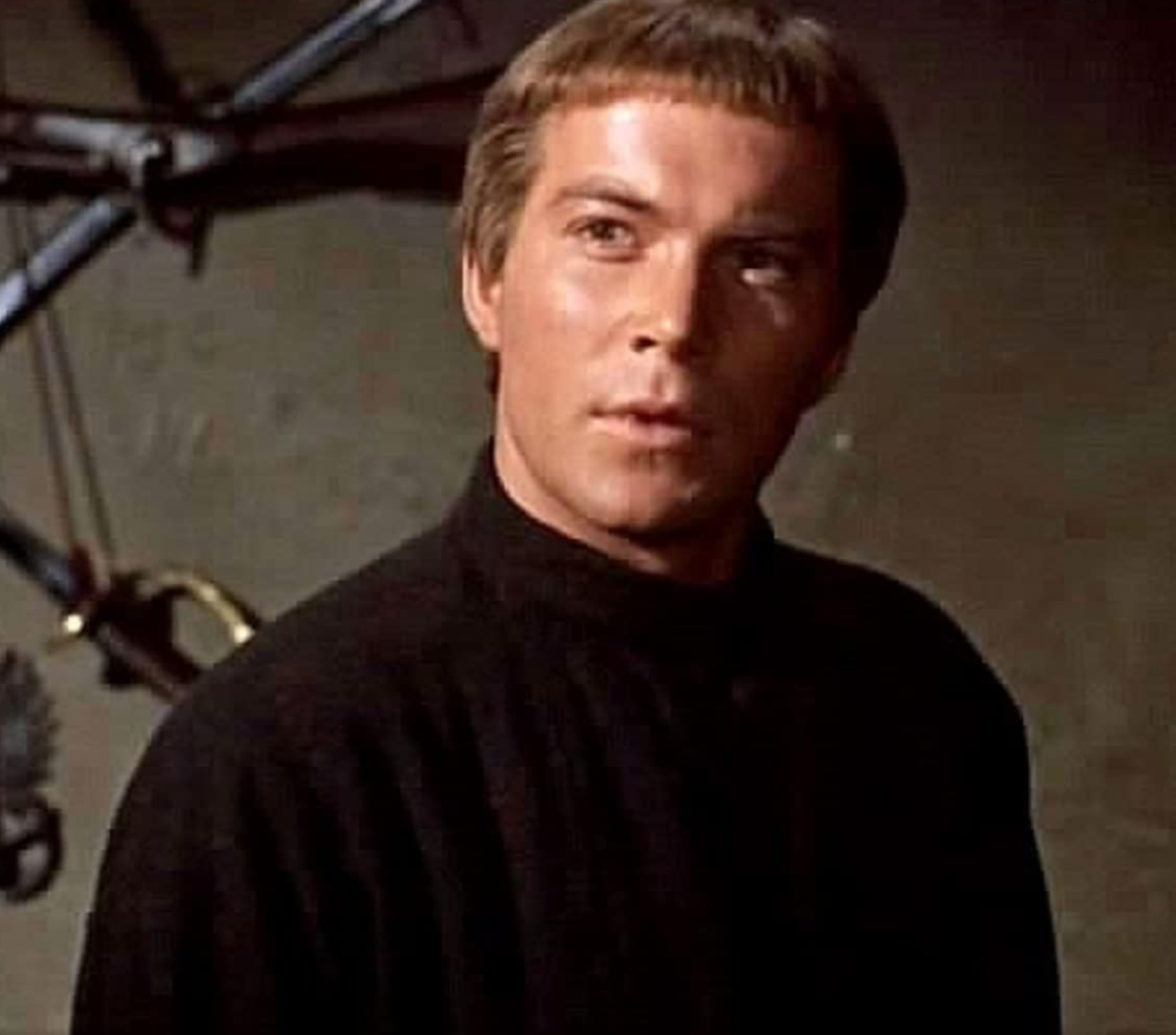 Screen Shot 2021 04 14 at 2.24.29 pm 21 Facts You Probably Never Knew About William Shatner