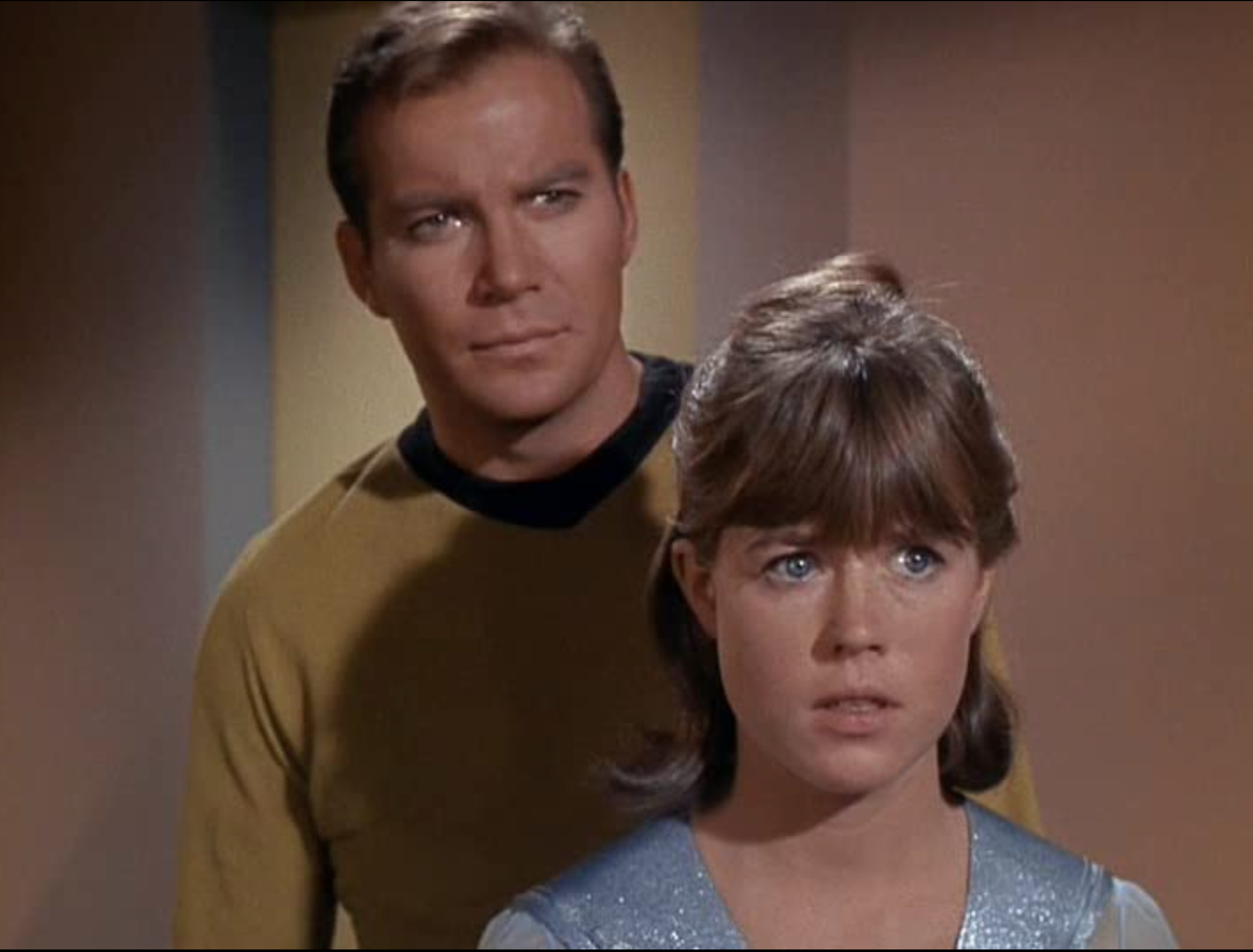 Screen Shot 2021 04 14 at 2.51.45 pm 21 Facts You Probably Never Knew About William Shatner