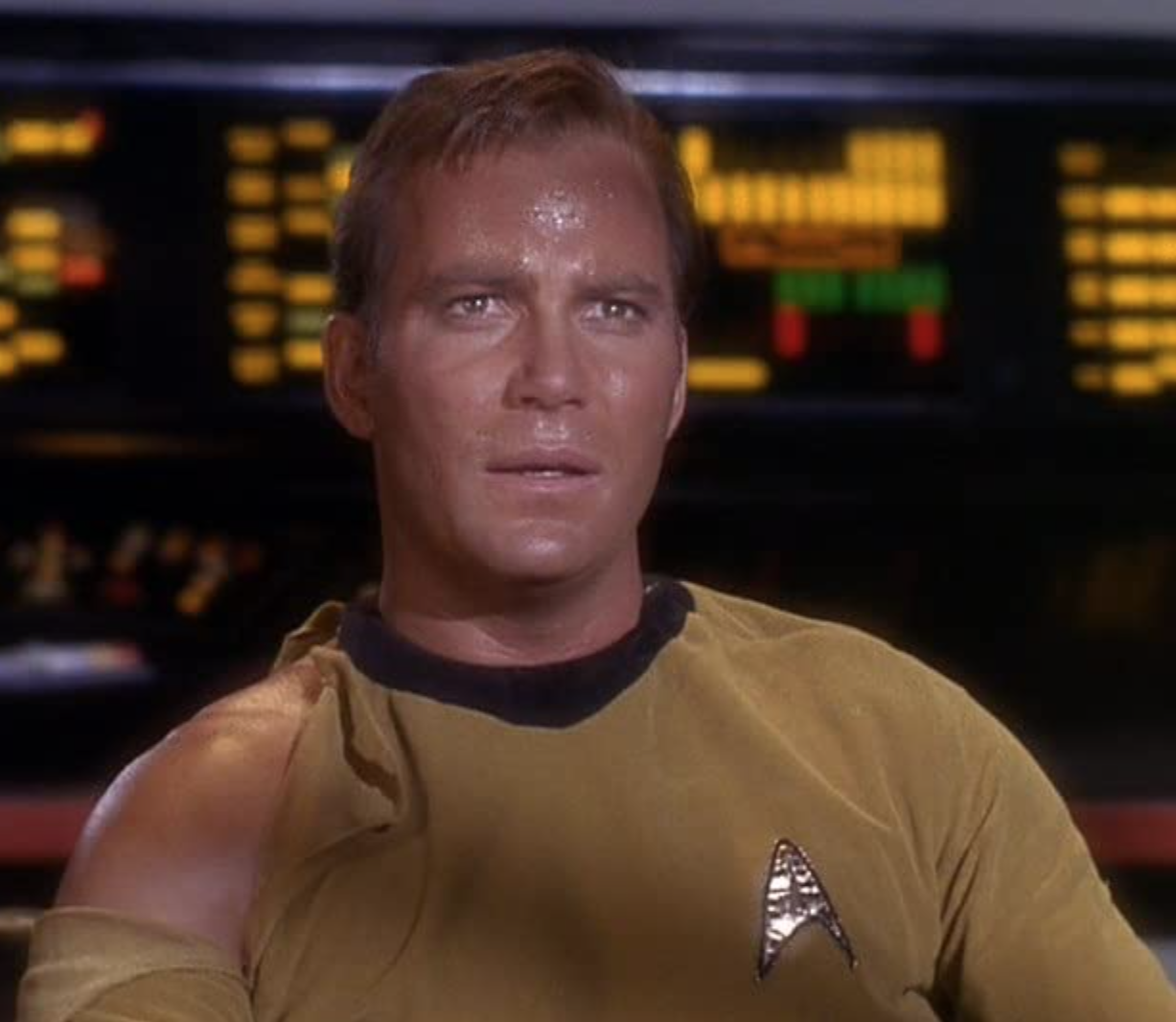 Screen Shot 2021 04 14 at 2.55.50 pm e1618408714454 21 Facts You Probably Never Knew About William Shatner