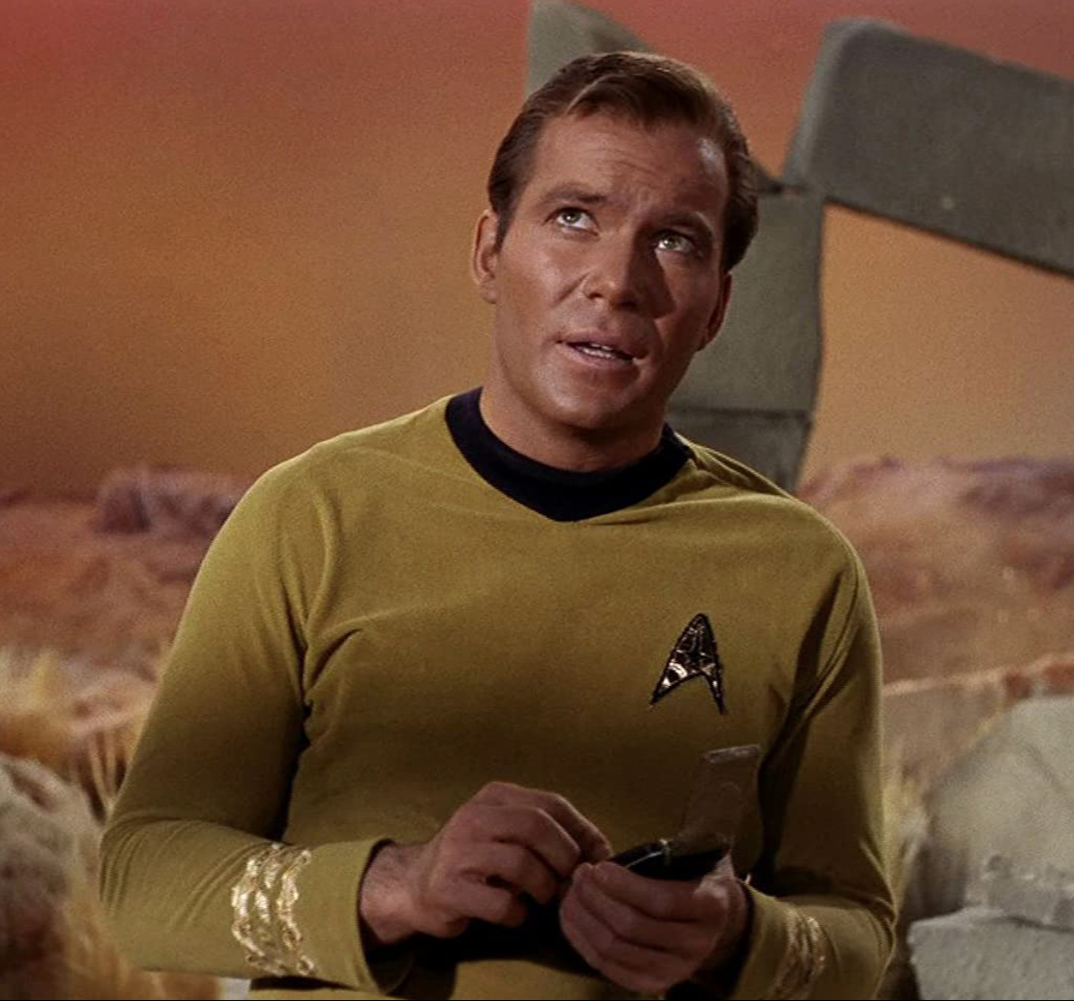 Screen Shot 2021 04 15 at 8.03.13 am e1618470315977 21 Facts You Probably Never Knew About William Shatner