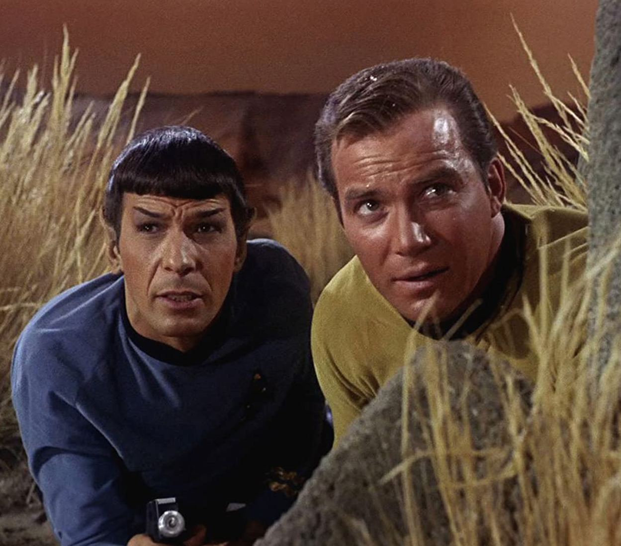 Screen Shot 2021 04 15 at 8.06.14 am e1618470422204 21 Facts You Probably Never Knew About William Shatner