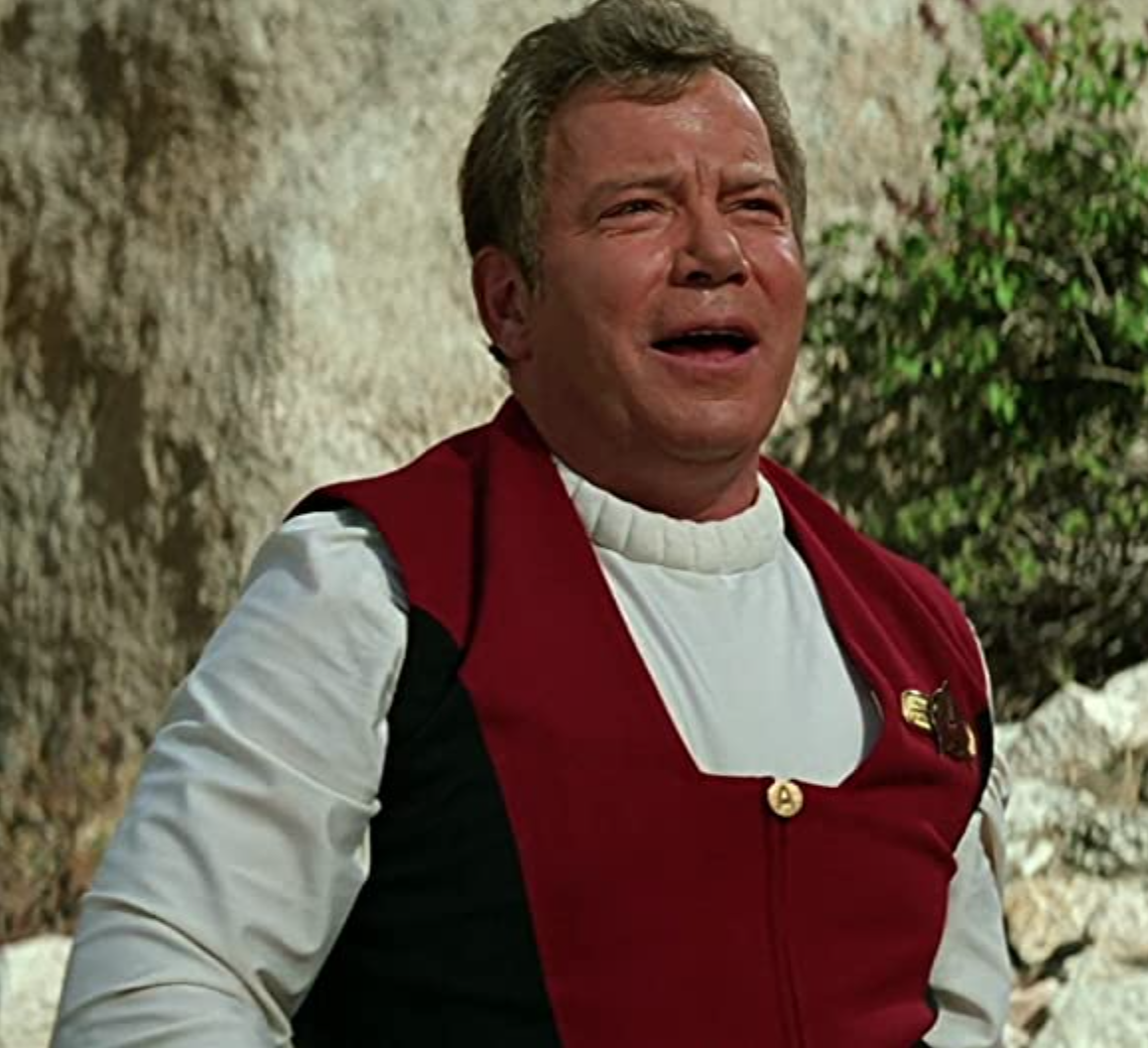 Screen Shot 2021 04 15 at 8.20.46 am e1618471284685 21 Facts You Probably Never Knew About William Shatner