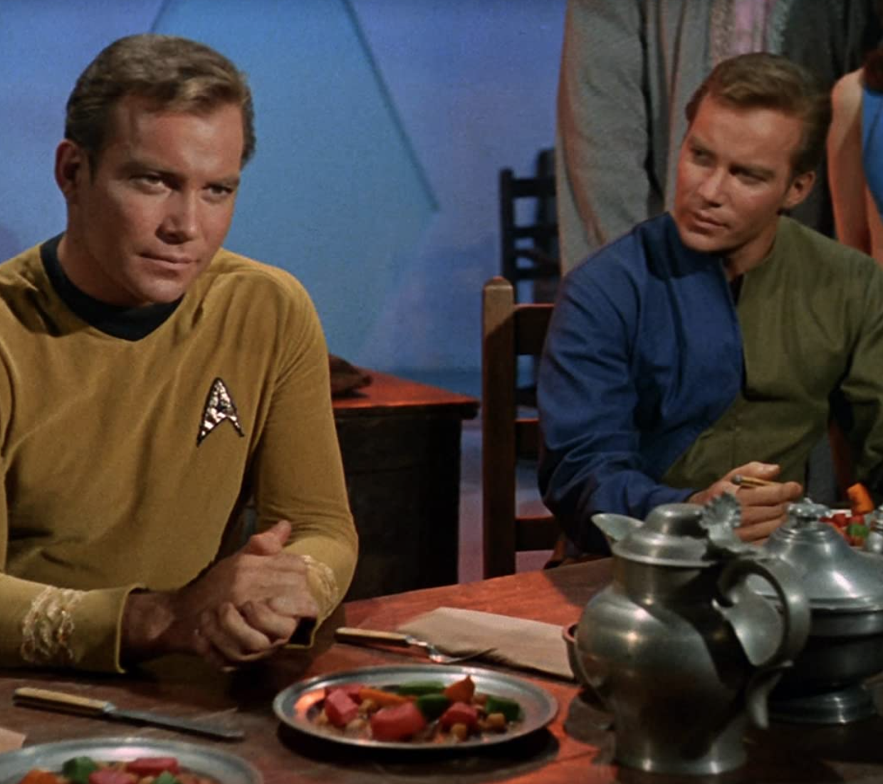 Screen Shot 2021 04 15 at 8.55.37 am e1618473383648 21 Facts You Probably Never Knew About William Shatner
