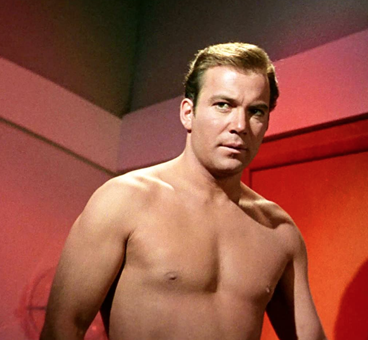 Screen Shot 2021 04 15 at 9.00.34 am e1618473682639 21 Facts You Probably Never Knew About William Shatner