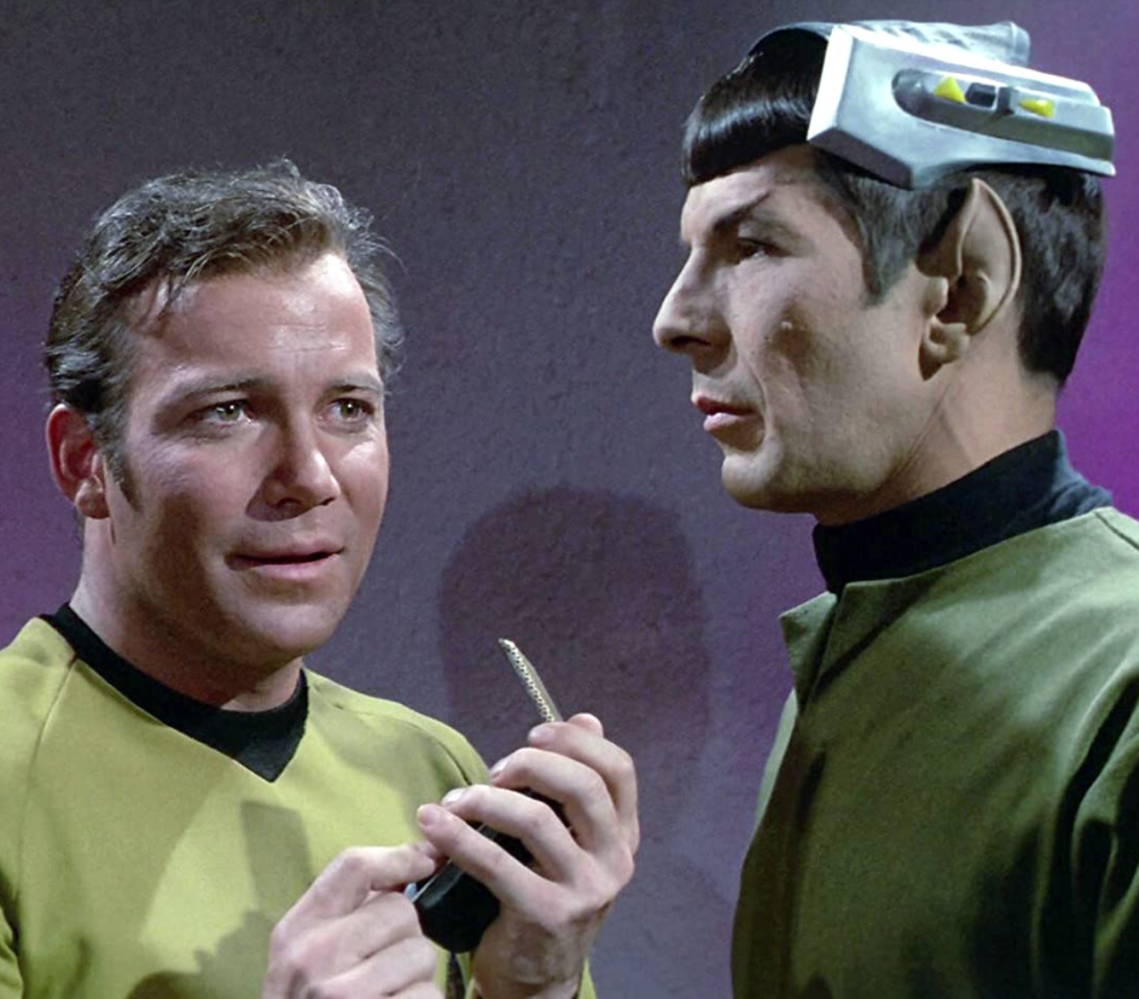 Screen Shot 2021 04 15 at 9.08.24 am e1618474325606 21 Facts You Probably Never Knew About William Shatner