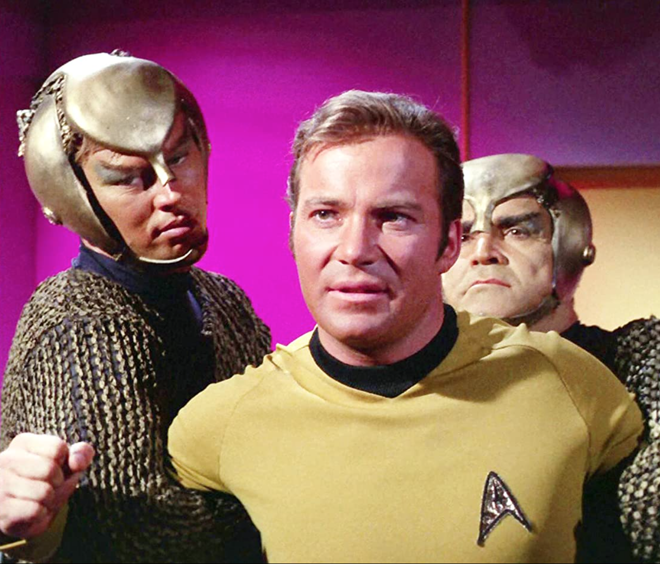 Screen Shot 2021 04 15 at 9.12.46 am e1618474396916 21 Facts You Probably Never Knew About William Shatner