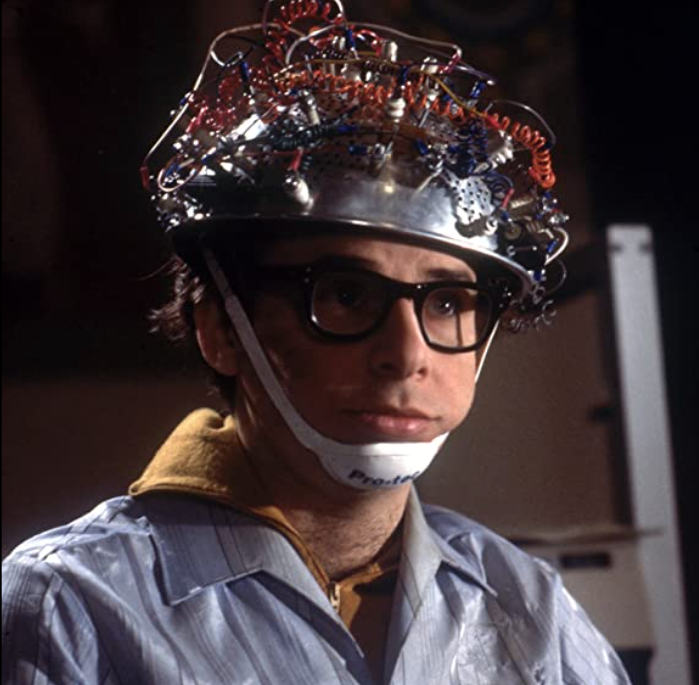 Screen Shot 2021 04 16 at 9.04.46 am e1618560394347 20 Things You Probably Didn't Know About Rick Moranis