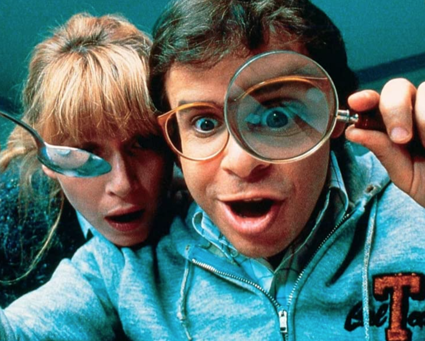 Screen Shot 2021 04 16 at 9.25.07 am e1618561603975 20 Things You Probably Didn't Know About Rick Moranis