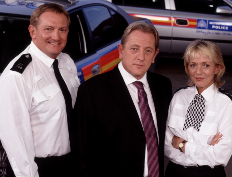 Screen Shot 2021 04 19 at 08.52.10 e1618818764198 The Bill Returning To TV After 11 Years Under A New Title