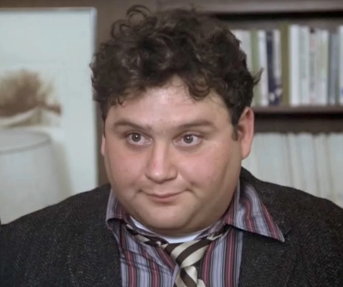 Screen Shot 2021 04 26 at 11.15.56 e1619432181622 30 Things You Never Knew About Animal House