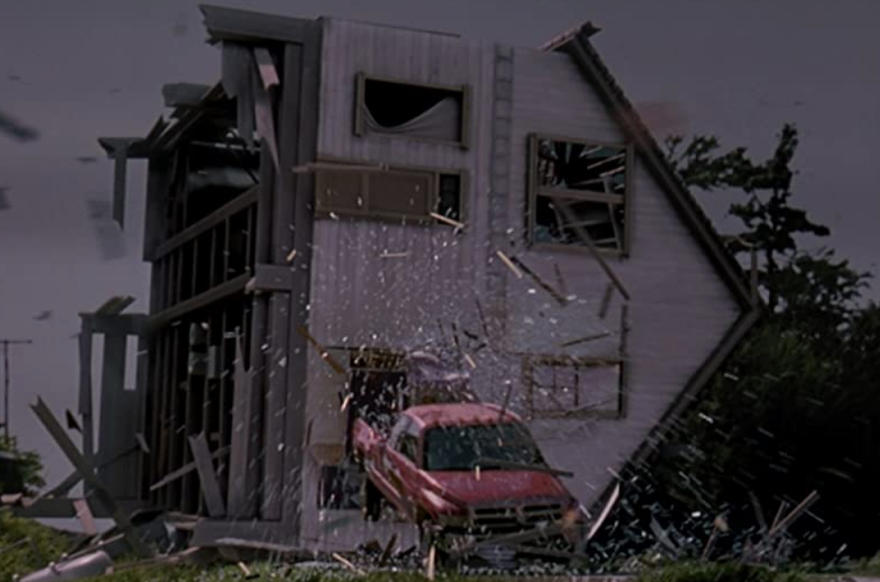 Screen Shot 2021 05 12 at 10.56.13 e1620813402908 Twister: 20 Facts About The 1996 Blockbuster That Will Blow You Away