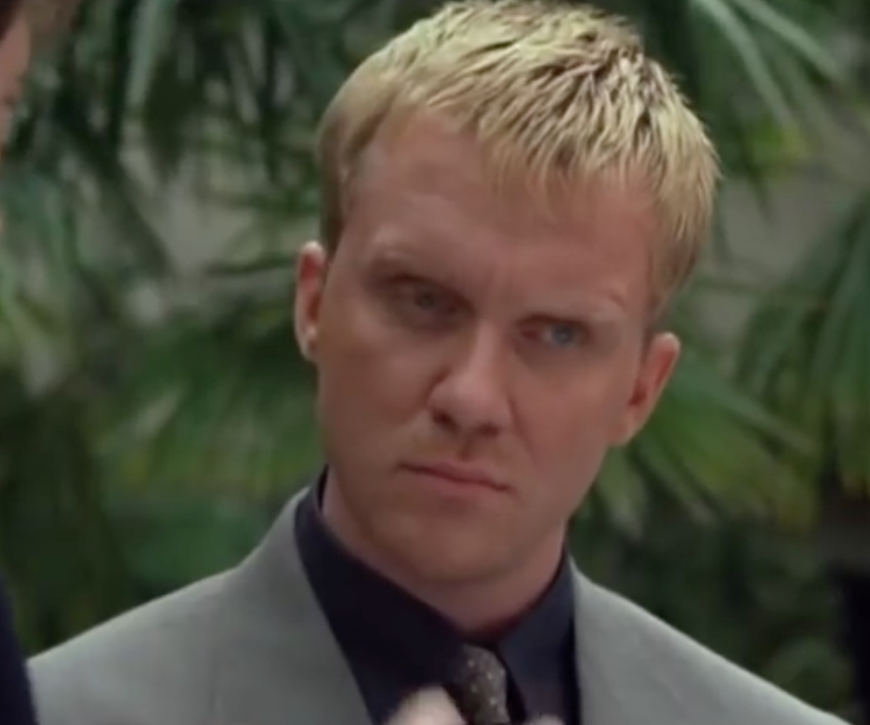 Screenshot 2021 04 14 at 11.14.46 10 Things You Never Knew About Anthony Michael Hall