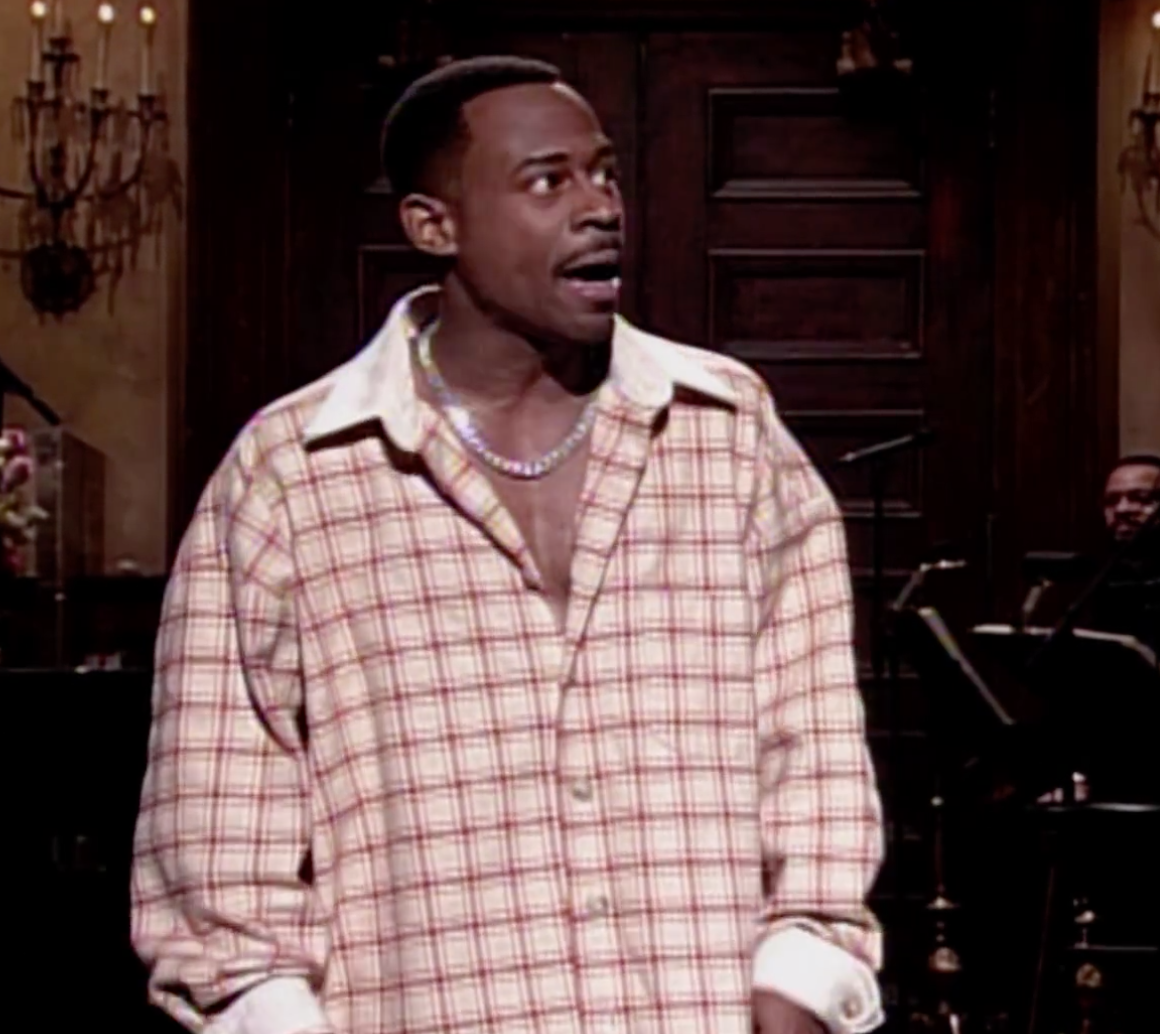 Screenshot 2021 04 14 at 16.05.46 e1618412790974 20 Things You Never Knew About Martin Lawrence