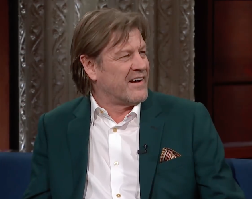 Screenshot 2021 04 15 at 13.50.39 20 Things You Never Knew About Sean Bean