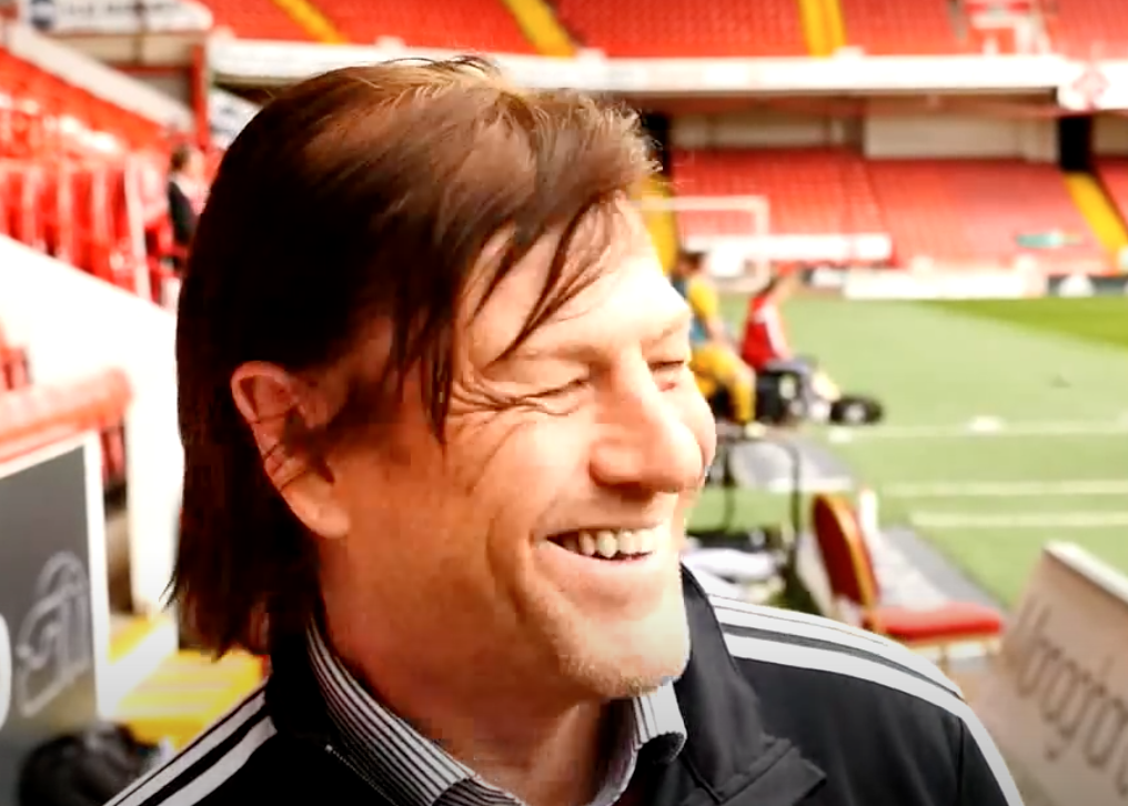 Screenshot 2021 04 15 at 13.56.22 20 Things You Never Knew About Sean Bean