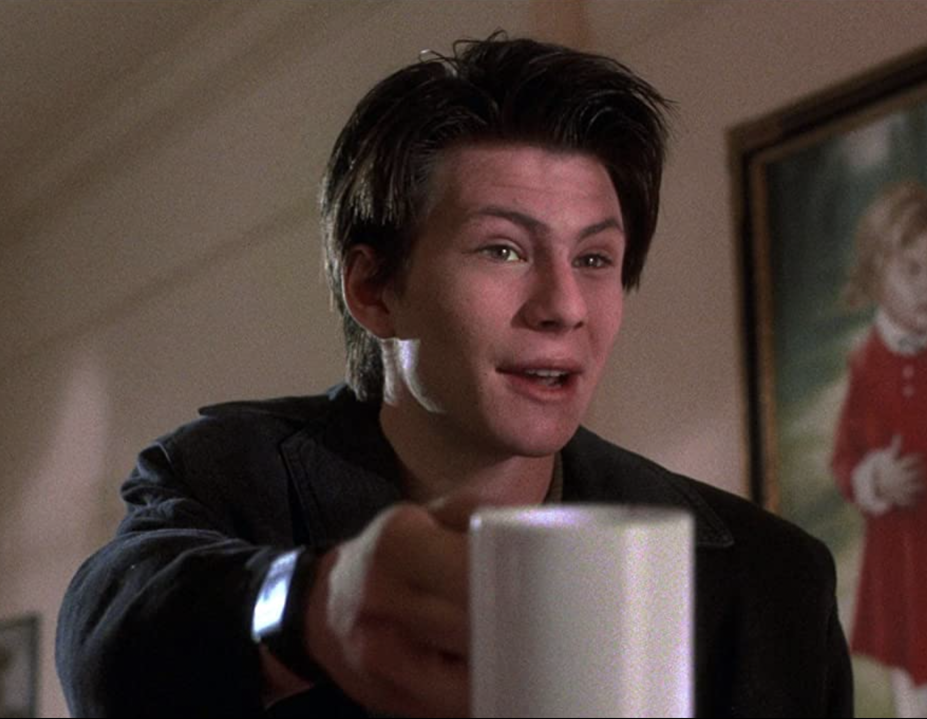 Screenshot 2021 04 20 at 10.05.44 e1618909635835 20 Things You Probably Didn't Know About Christian Slater