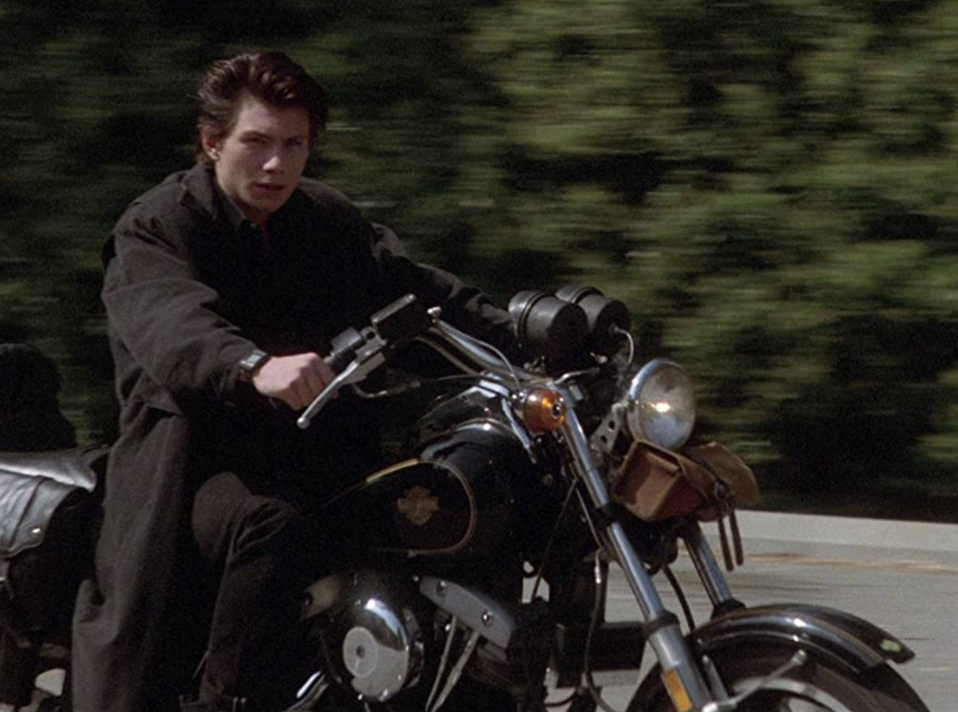 Screenshot 2021 04 20 at 10.09.15 e1618909816890 20 Things You Probably Didn't Know About Christian Slater