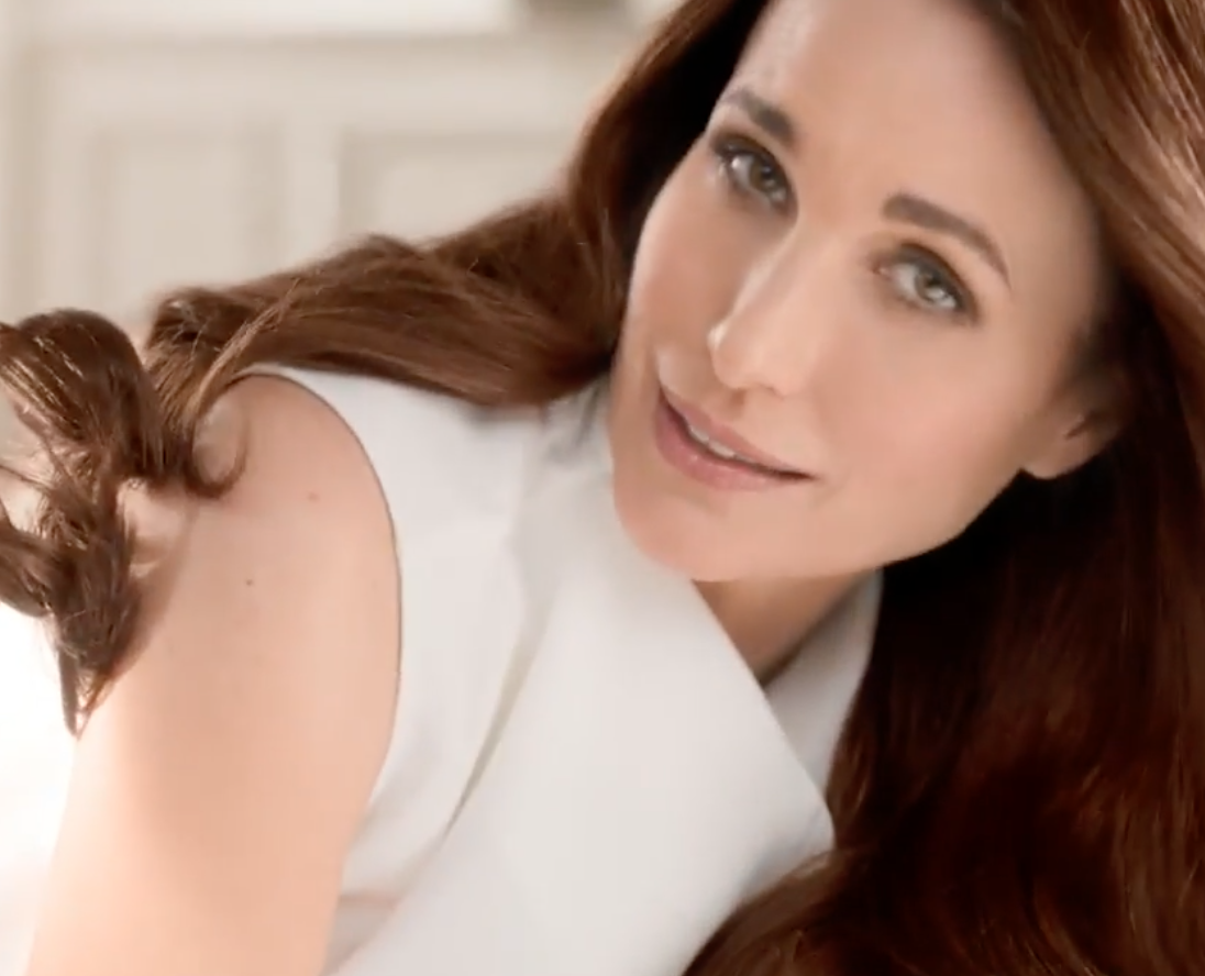 Screenshot 2021 04 20 at 16.00.23 20 Things You Never Knew About Andie MacDowell
