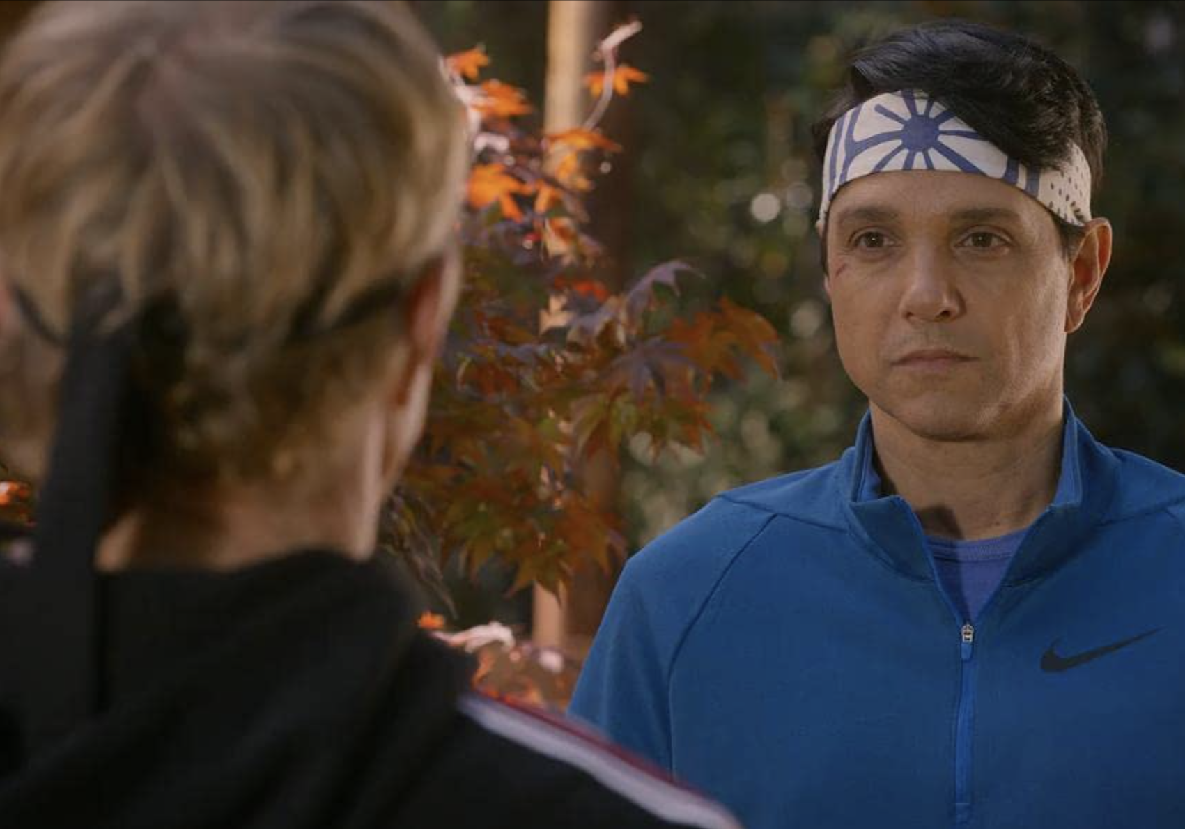 Screenshot 2021 04 26 at 08.52.47 e1619423676914 Cobra Kai Proves Daniel Was The Real Villain Of Karate Kid All Along