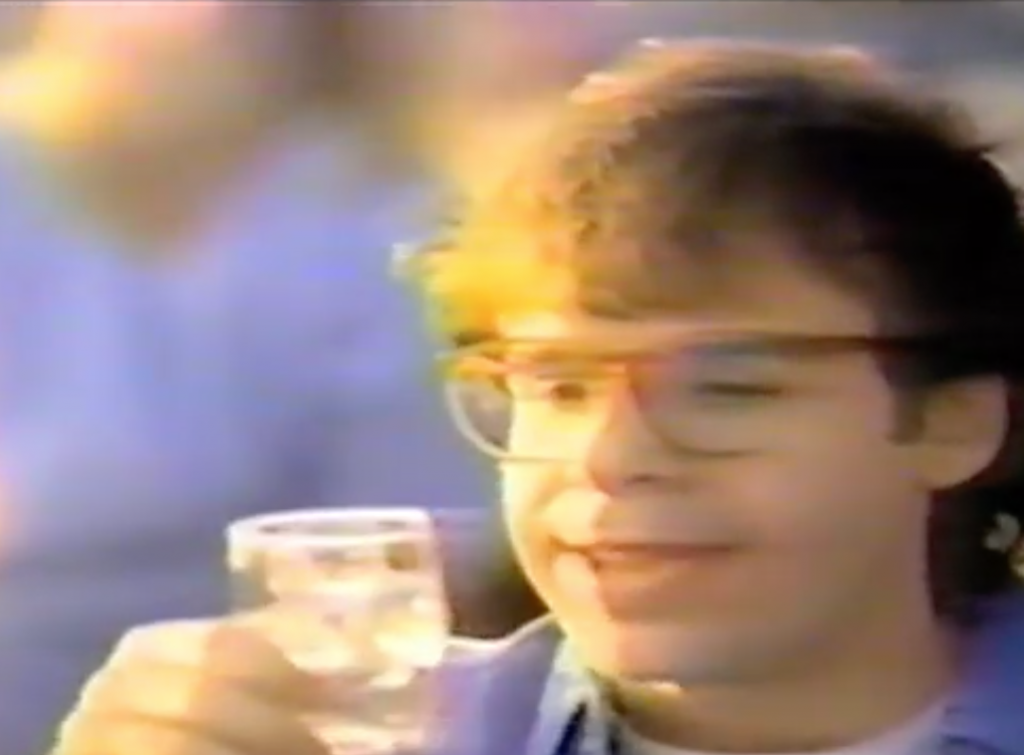 Screenshot 2021 04 28 at 10.42.23 20 Things You Probably Didn't Know About Rick Moranis