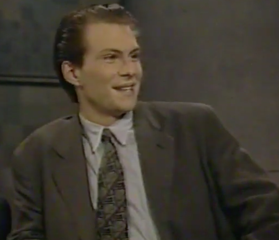 Screenshot 2021 04 28 at 16.33.05 20 Things You Probably Didn't Know About Christian Slater