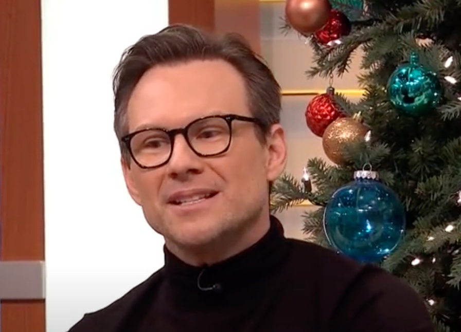 Screenshot 2021 04 28 at 16.34.48 20 Things You Probably Didn't Know About Christian Slater