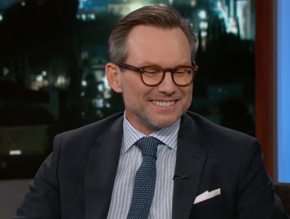 Screenshot 2021 04 30 at 09.04.00 20 Things You Probably Didn't Know About Christian Slater