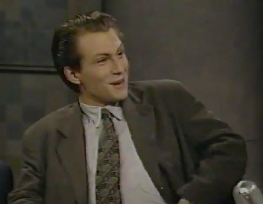 Screenshot 2021 04 30 at 12.31.46 20 Things You Probably Didn't Know About Christian Slater