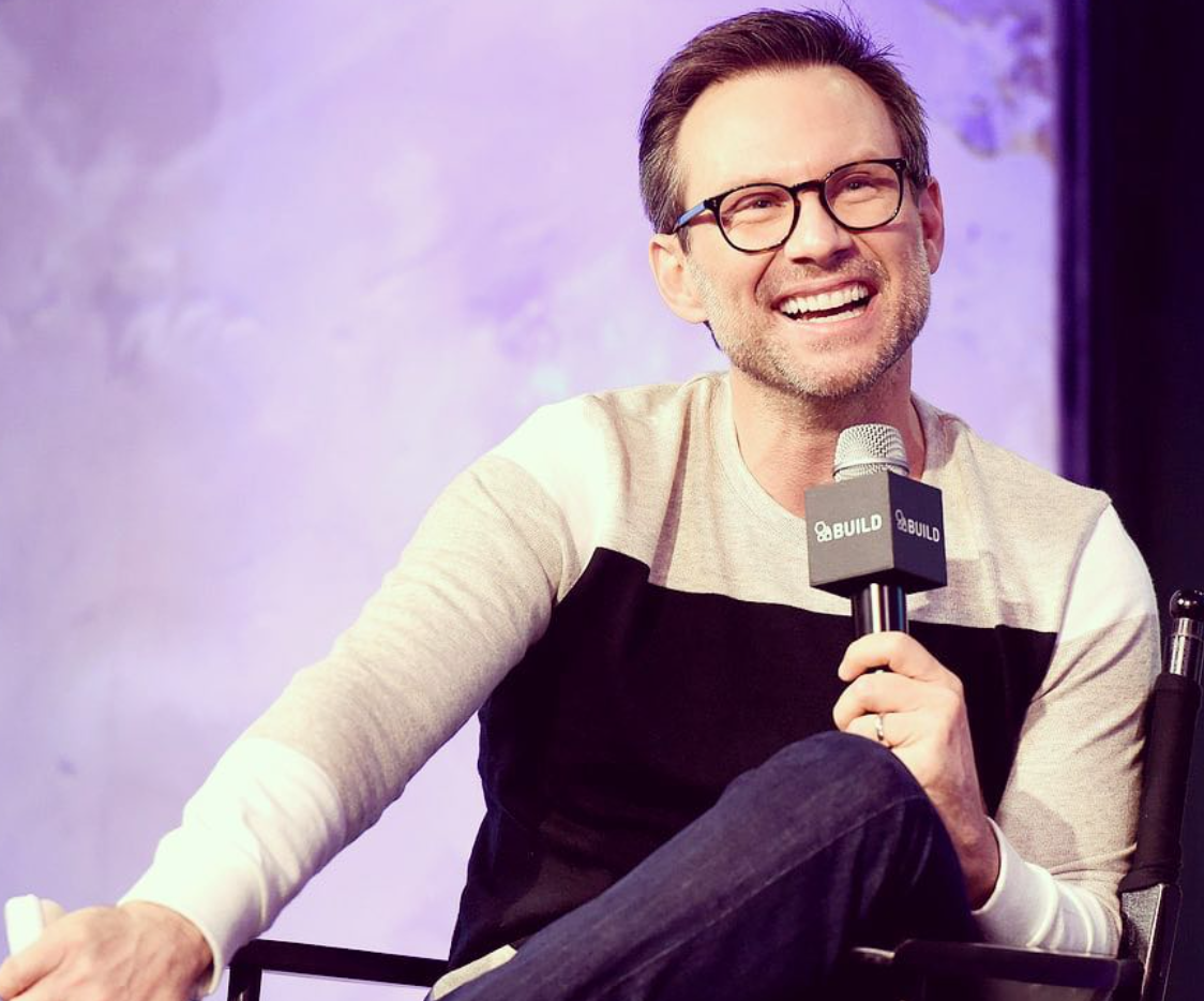 Screenshot 2021 04 30 at 12.40.45 20 Things You Probably Didn't Know About Christian Slater