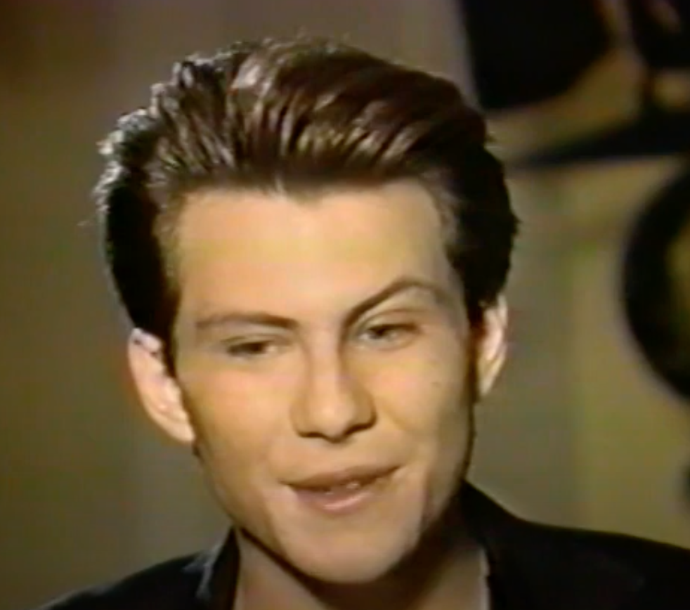 Screenshot 2021 04 30 at 12.48.42 20 Things You Probably Didn't Know About Christian Slater