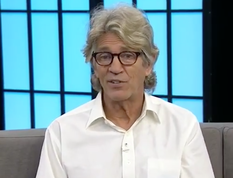 Screenshot 2021 05 07 at 10.16.40 20 Things You Never Knew About Eric Roberts