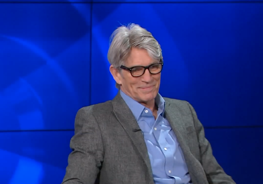 Screenshot 2021 05 07 at 10.17.50 20 Things You Never Knew About Eric Roberts