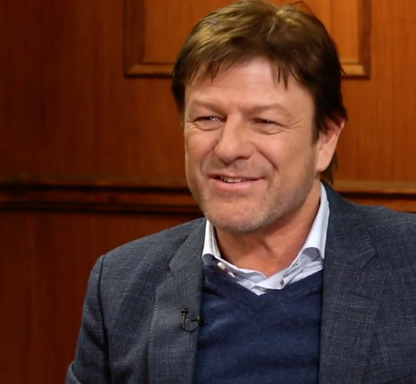 Screenshot 2021 05 11 at 13.12.33 1 20 Things You Never Knew About Sean Bean