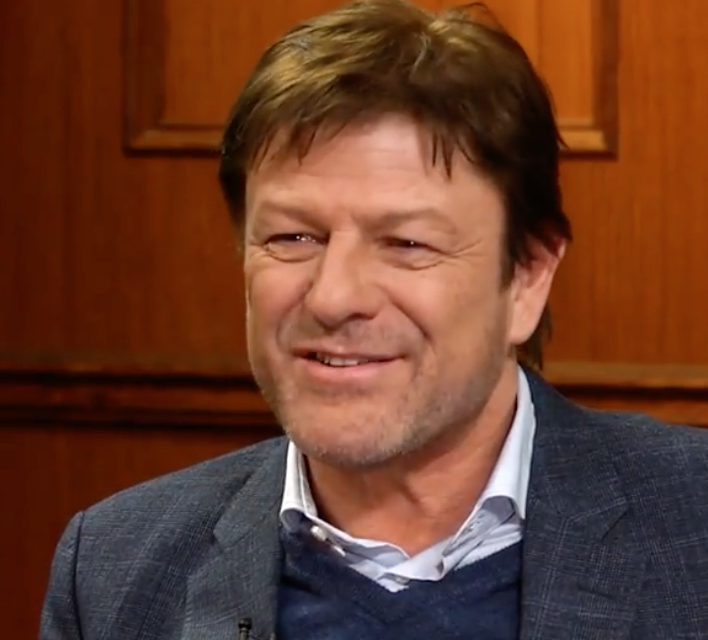 Screenshot 2021 05 11 at 13.12.33 e1620735182771 20 Things You Never Knew About Sean Bean