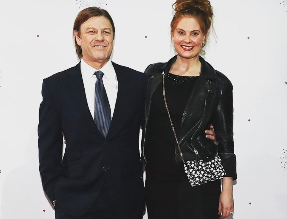 Screenshot 2021 05 12 at 12.07.31 20 Things You Never Knew About Sean Bean