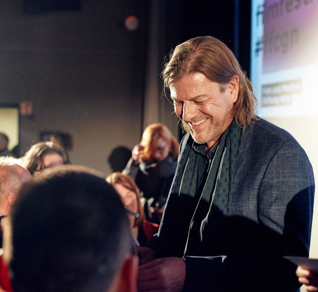 Screenshot 2021 05 12 at 12.12.51 20 Things You Never Knew About Sean Bean