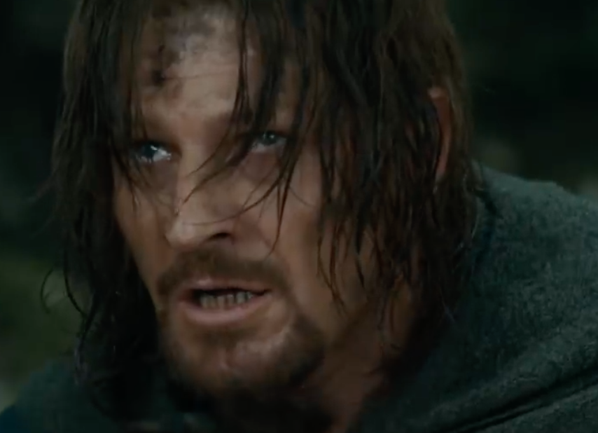 Screenshot 2021 05 12 at 12.24.26 20 Things You Never Knew About Sean Bean
