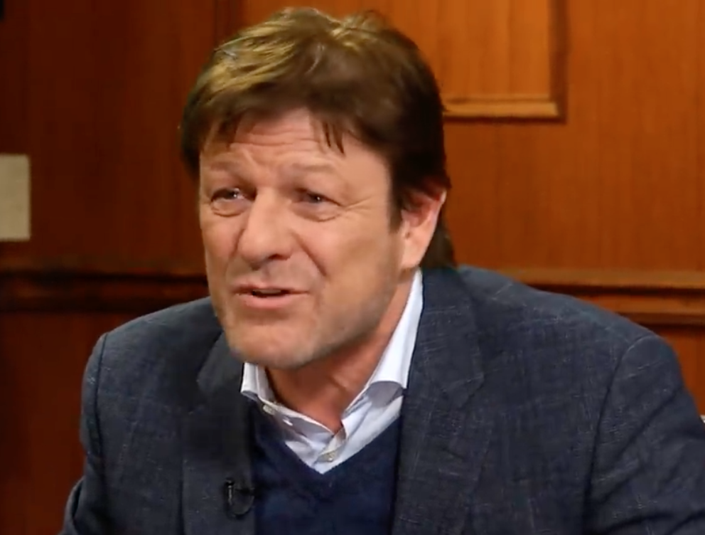 Screenshot 2021 05 12 at 12.32.10 20 Things You Never Knew About Sean Bean