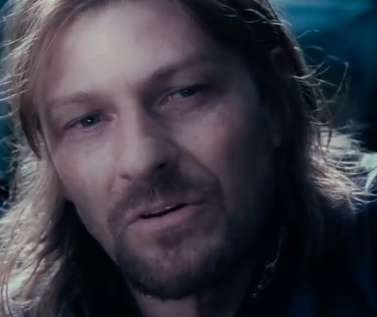 Screenshot 2021 05 12 at 12.39.52 20 Things You Never Knew About Sean Bean