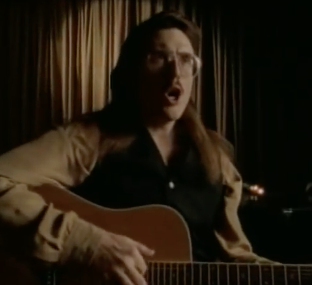Screenshot 2021 05 12 at 15.58.54 20 Things You Probably Didn't Know About Weird Al Yankovic